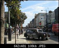 UK Trip, Good News Need General Advice-london-taxi-camden.jpg