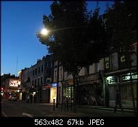 UK Trip, Good News Need General Advice-camden-evening.jpg