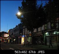 UK Trip, Good News Need General Advice-camden-evening.jpg