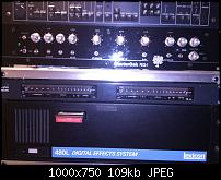 Custom Charteroak Mastering and PA EQ PEQ1-uploadfromtaptalk1357492796237.jpg