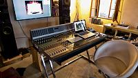 Back to faders-p1000130.jpg