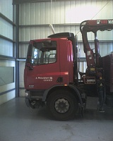 Signed the lease, paid the deposit...oh crap now the hard work really begins!-lorry1.jpg