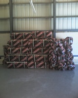Signed the lease, paid the deposit...oh crap now the hard work really begins!-did-someone-order-some-rockwool.jpg