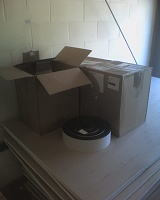 Signed the lease, paid the deposit...oh crap now the hard work really begins!-neoprene-arrives-2.jpg