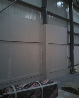 Signed the lease, paid the deposit...oh crap now the hard work really begins!-more-cladding.jpg