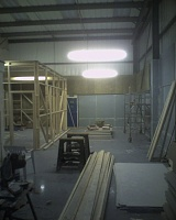 Signed the lease, paid the deposit...oh crap now the hard work really begins!-more-rockwool.jpg