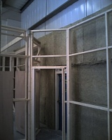Signed the lease, paid the deposit...oh crap now the hard work really begins!-room-2-back-door.jpg