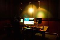 Post Production Suite Lighting-e-b.jpg