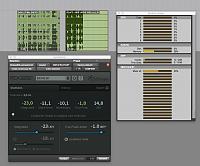 iZotope Loudness Control Error-screenshot-2018-05-05-12.32.09.jpg