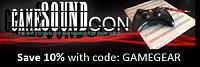 GameSoundCon 2017 - GS exclusive discount code!-8613.jpeg