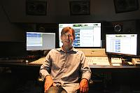 Mini Q+A with Brian Schmidt - seasoned game audio pro and founder of GameSoundCon-brianschmidtseated_300dpi.jpg