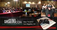 Mini Q+A with Brian Schmidt - seasoned game audio pro and founder of GameSoundCon-gamesoundcon2017-960x503.jpg