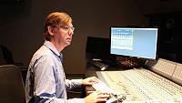 Game Audio Guru Brian Schmidt Mini Q+A 2018-sound-brian-schmidt-1280.jpg