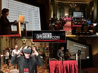 GameSoundCon 2018 is in October - we have an exclusive discount code for GS members!-gsc_collage.jpg