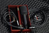 "Updateable list of ""Ambisonic-legal"" mics?-2018-09-17_17-36-12.jpg"