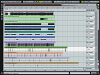 Here it is! Practice your mixing skills-ableton-live-6.jpg