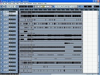 Here it is! Practice your mixing skills-cubase.jpg