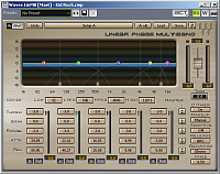 Why does this sound better with multiband limiting...?-mara_linmb.png