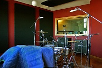 My first project with my new SSL Alphalink converters!-playdates-drum-kit.jpg