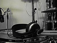 Indie Rock Mix approach-65437_472618886946_175806741946_5949046_7115743_n.jpg
