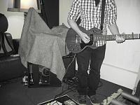 Indie Rock Mix approach-155216_472619106946_175806741946_5949052_6500195_n.jpg