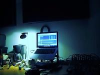 Indie Rock Mix approach-155338_470683246946_175806741946_5922818_6334815_n.jpg