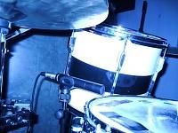 Indie Rock Mix approach-156706_470683351946_175806741946_5922820_1321048_n.jpg
