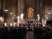 Mozart's Requiem concert recording-bc_mozrq_2.jpg