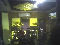 RAW DRUM SOUND-01-05-06_2253.jpg