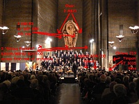 Mozart's Requiem concert recording-bc_mozrq_3.jpg