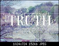[new] exclusive from ukhh's 'truth'-image.jpg