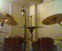 Cheapo stereo drum recording-webc-001.jpg