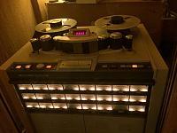 MIX OFF: Retro Garagey Pop Song-tape.jpg