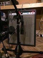 MIX OFF: Retro Garagey Pop Song-elgt.jpg