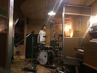 MIX OFF: Retro Garagey Pop Song-drums.jpg
