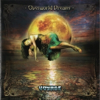 Post your original music here-overworld-dreams-voyage.jpg