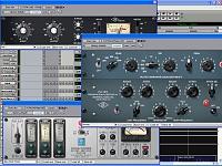Hard Rock - ITB Mix, SSL 2buss-drums-master-buss.jpg