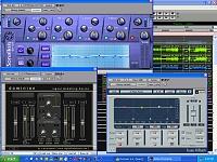 Hard Rock - ITB Mix, SSL 2buss-kick-buss.jpg