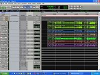 Hard Rock - ITB Mix, SSL 2buss-main-mix.jpg