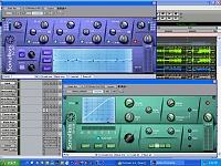 Hard Rock - ITB Mix, SSL 2buss-snare-buss.jpg