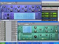 Hard Rock - ITB Mix, SSL 2buss-toms-buss.jpg