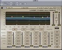 Hard Rock - ITB Mix, SSL 2buss-linmb.jpg