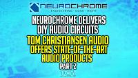 The Intellectual People Podcast-neurochrome-thumbnail-part-2.jpg