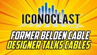 The Intellectual People Podcast-iconoclast-thumbnail.jpg