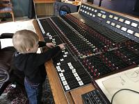 closing the studio for fatherhood,-1c803211-1e26-4873-baec-42a97bb7388c.jpg