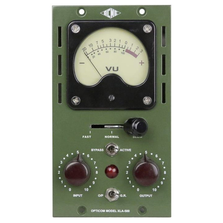 Opticom XLA-500