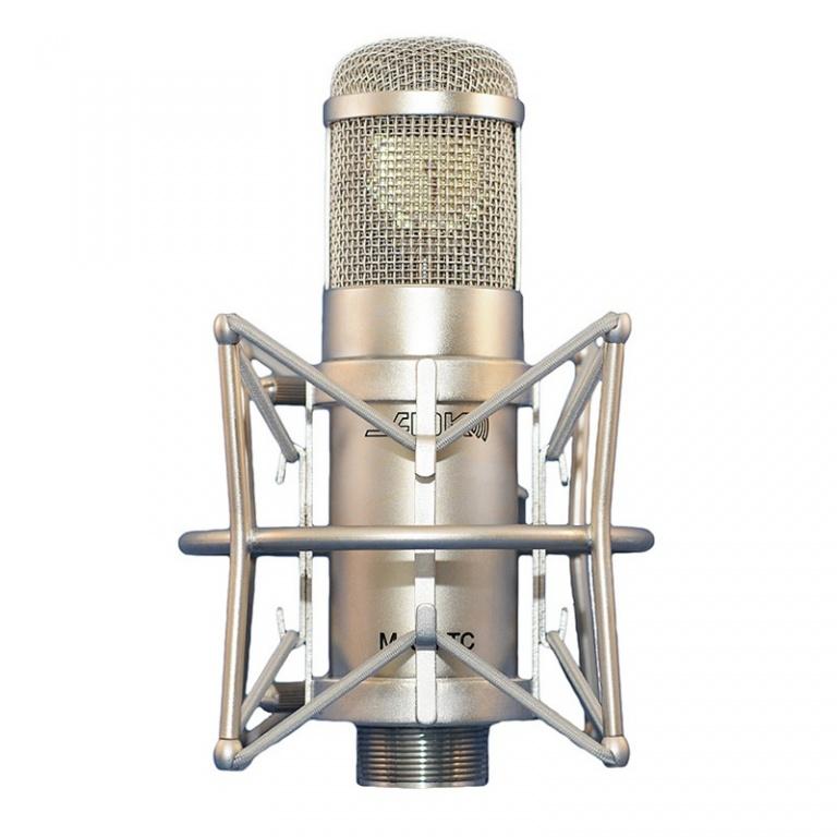 ADK Microphones TC