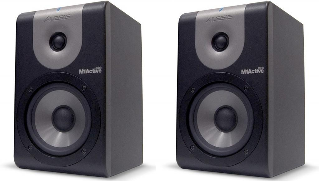 M1Active 520
