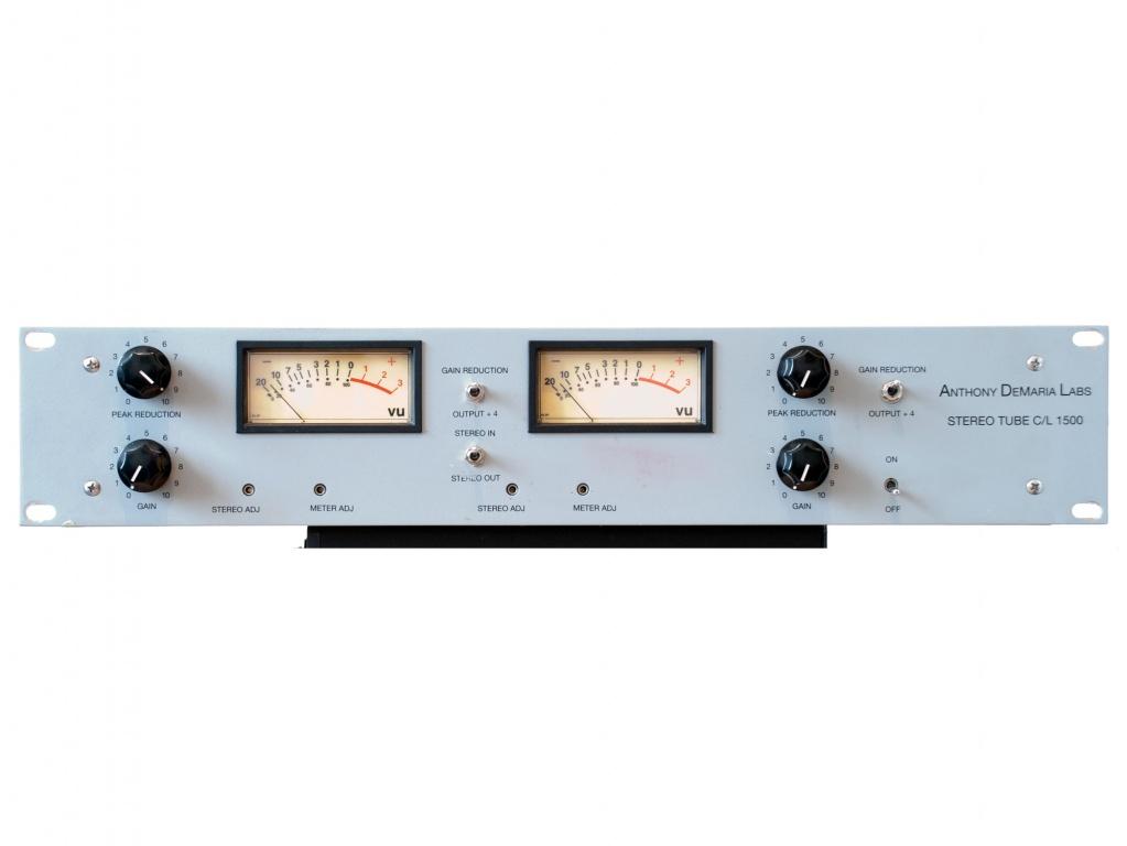 ADL CL 1500
