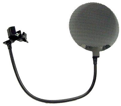Blue Microphones PS101